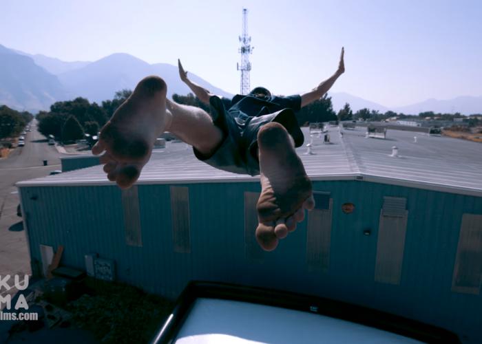 Stun-Jump-Flip-2-700x500