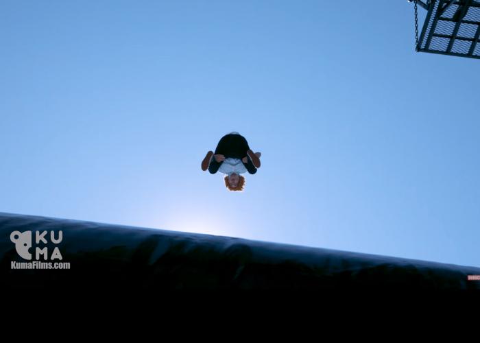 Stun-Jump-Flip-3-700x500